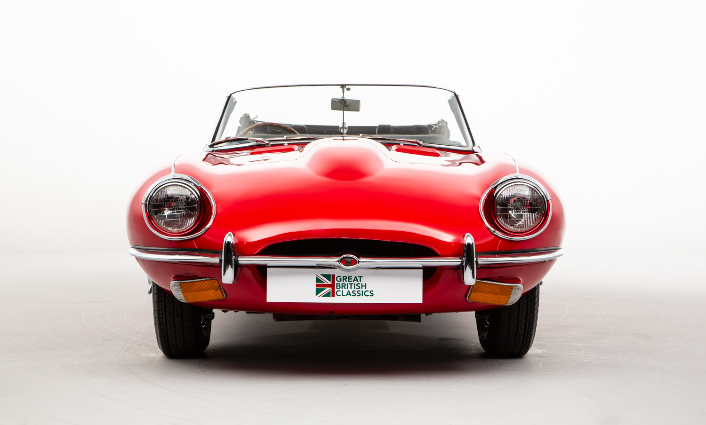 AC Cobra Recreation | Great British Classic Cars